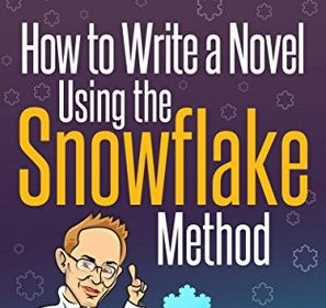 Review: How to Write a Novel Using the Snowflake Method