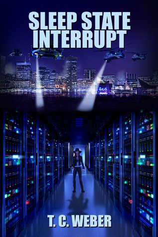 Cover for Sleep State Interrupt